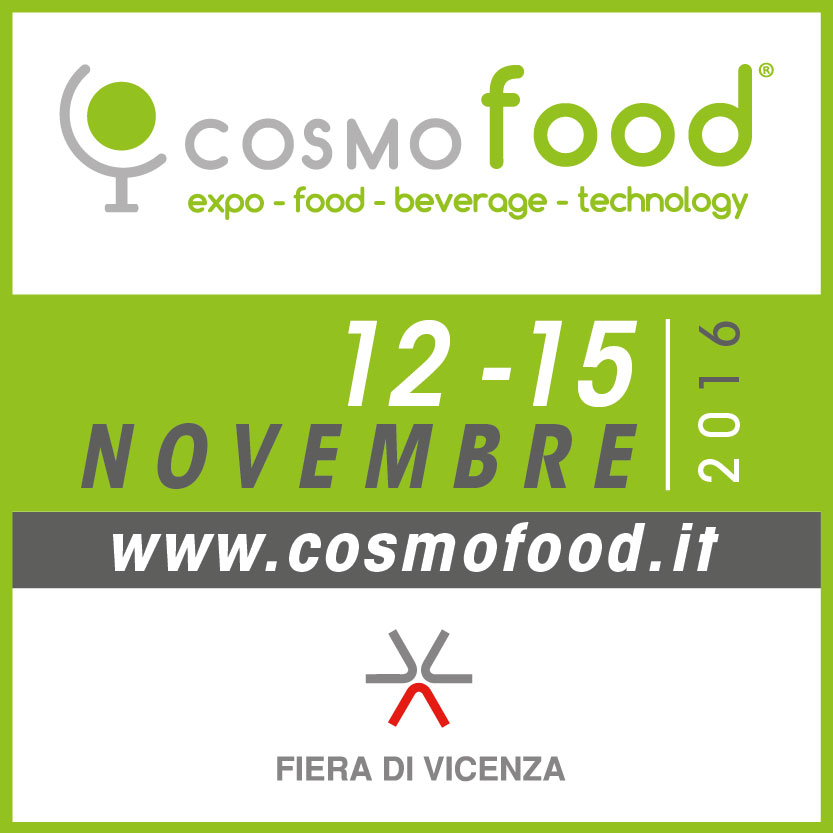 BANNER COSMOFOOD 400x400-IT.JPG
